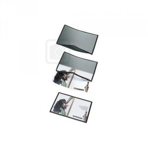 Pultový plakátový systém DeskWindo