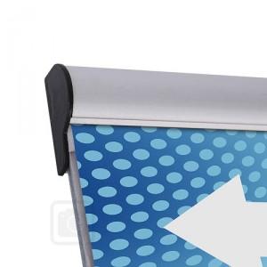 orientační cedulky Sign system Snap
