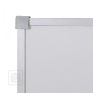Popisovatelná tabule se skleněným povrchem Scritto Glass
