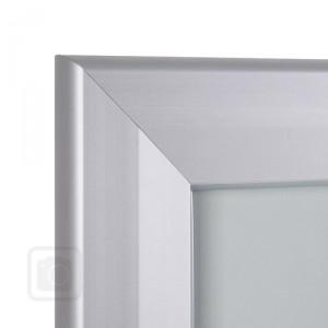 Premium venkovní vitrína SCT